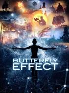 Motýlí efekt (Points de Repères)