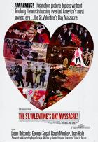 Masakr na sv. Valentina (The St. Valentine's Day Massacre)