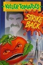 Útok vraždících rajčat (Killer Tomatoes Strike Back!)