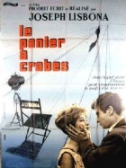 Košík krabů (Le panier à crabes)