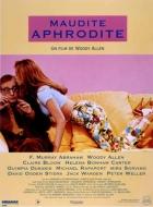 Mocná Afrodité (Mighty Aphrodite)