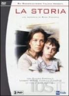 Příběh (La storia)