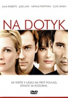 Na dotek (Closer)