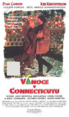 Vánoce v Connecticutu (Christmas in Connecticut)