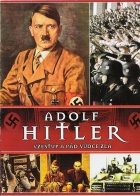 Hitlerova kariéra / Adolf Hitler - Vzestup a pád vůdce zla (Hitler: eine Karriere)