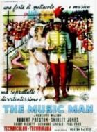 Obchodník s hudbou (The Music Man)