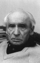 Jan Weiss