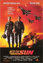 Superpilot (Into The Sun)