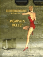 Memfiská kráska (Memphis Belle)