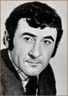 Leonid Kaněvskij