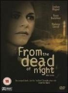 Její druhá smrt (From the Dead of Night)