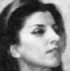 Gisèle Robert