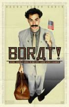 Borat: Nakoukání do amerycké kultůry na obědnávku slavnoj kazašskoj národu (Borat: Cultural Learnings of America for Make Benefit Glorious Nation of Kazakhstan)