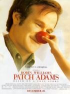Doktor Flastr (Patch Adams)
