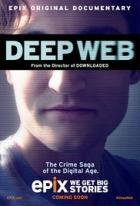 Do hloubky webu (Deep Web)