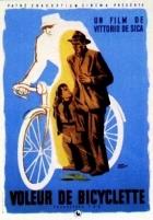 Zloději kol (Ladri di biciclette)