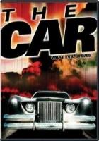 Auto (The Car)
