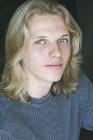 Jesse Joel Crist