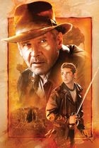 Indiana Jones a Království křišťálové lebky (Indiana Jones and the Kingdom of the Crystal Skull)