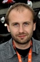 Marcin Koszałka