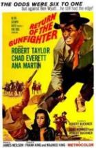 Pistolníkův návrat (Return of the Gunfighter)