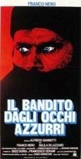Modrooký bandita (Il bandito dagli occhi azzurri)