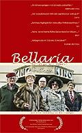 Bellaria - Ještě jsme tady (Bellaria - So lange wir leben)