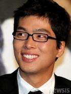 Yoon Hee-seok