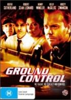 Přistání naslepo (Ground Control)