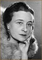 Sofja Giacintova