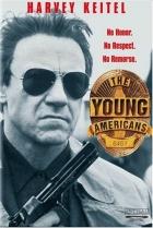 Mladí Američané (The Young Americans)
