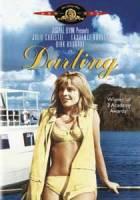 Drahoušek (Darling)
