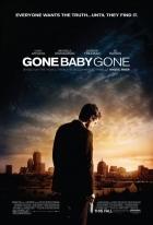 Sbohem, baby (Gone Baby Gone)