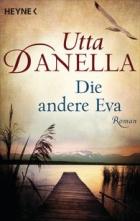 Utta Danella: Druhá Eva (Utta Danella: Die andere Eva)