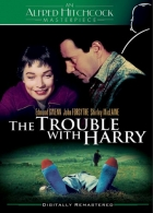 Potíže s Harrym (The Trouble with Harry)
