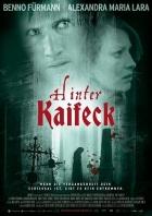 Vražedný Kaifeck