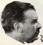 William Welsh