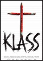 Zkažená mládež (Klass)