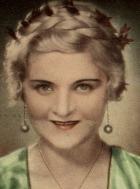 Herta Worell