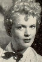 Ethel Reschke