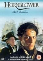 Hornblower II - Odplata