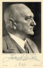 Jakob Tiedtke