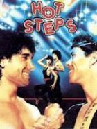 Žhavý tanec (Hot Steps)