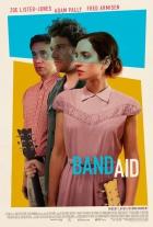 Akordy na kordy (Band Aid)