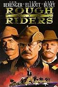 Tvrdí chlapi 1,2 (Rough Riders)