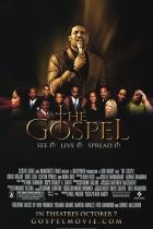 Gospel (The Gospel)