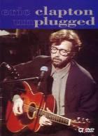 Clapton Eric / Unplugged