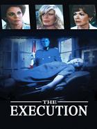 Poprava (The Execution)