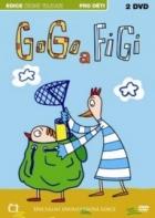 Gogo a Figi