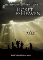 Lístek do nebe (Ticket to Heaven)